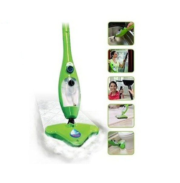 Mop H2O 3 in 1 Ultra Victronic VC-102 foto mare