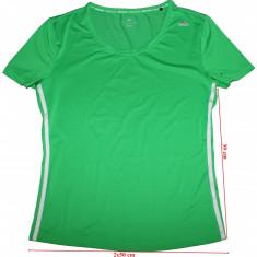 Tricou Adidas, Climacool, dama, marimea L