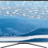 "Televizor LED Samsung 139 cm (55"") UE55KU6400, Ultra HD 4K, Smart TV, WiFi, CI+"