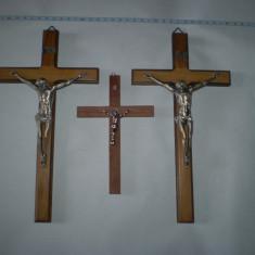 Cruce, crucifix