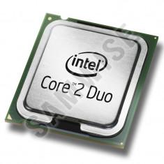Procesor Intel Core 2 Duo E7600 3.06GHz FSB 1066MHz Cache 3MB GARANTIE 2 ANI ! - Procesor PC Intel, Numar nuclee: 2, Peste 3.0 GHz, LGA775