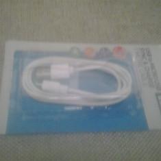 Cablu USB / USB mini - incarcare controller XBOX ONE, Cabluri