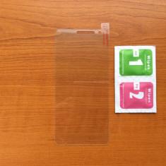 Folie Sticla Securizata / Tempered Glass pentru Asus Zenfone 3  ZE520KL / 9H