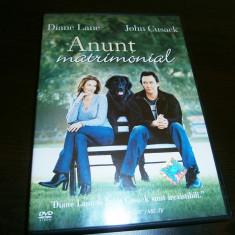 Anunt matrimonial, DVD film comedie romantica 2005! - Film romantice warner bros. pictures, Romana