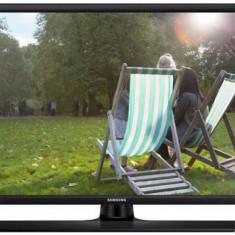 "Televizor LED Samsung 71 cm (28"") T28E310EW, HD Ready, HDMI, USB, CI+"