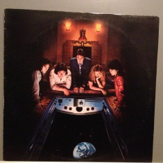 WINGS( P. McCARTNEY )- BACK TO THE EGG (1979/VIRGIN/RFG) - Vinil/Impecabil (NM) - Muzica Rock virgin records