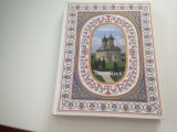 BISERICA ORTODOXA, ENCICLOPEDIE DE LUX, EDITURA ROOSSA