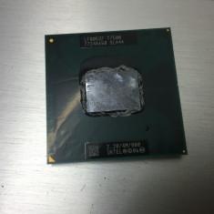 Procesor Core2Duo T7500 - 2, 2/4M/800 - Procesor laptop Intel, Intel, Intel 2nd gen Core i5, 2000-2500 Mhz, Numar nuclee: 4, G2