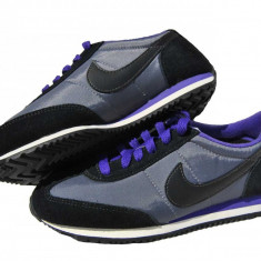 Adidasi originali NIKE OCEANIA - Adidasi dama Nike, Culoare: Din imagine, Marime: 37, 37.5, Piele naturala