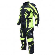 Costum Atv/Enduro Wulfsport protectii full - Imbracaminte moto