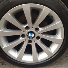 Jante - Janta aliaj BMW, Diametru: 17, Numar prezoane: 5