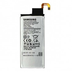 Acumulator Samsung Galaxy S6 Edge G925 Original SWAP