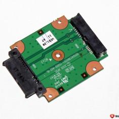 Conector HDD Laptop HP 620 / 625 6050a23603011 - Cabluri si conectori laptop