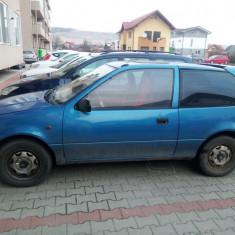 Vand Suzuki Swift / 1994, Benzina, 1000 cmc