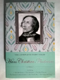 Hans Christian Andersen - The Complete Fairy Tales