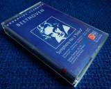 "Beethoven - Symphony No. 3 ""Eroica"" CASETA AUDIO"