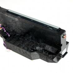 Laser Scanner HP LaserJet 9500 rg5-5916