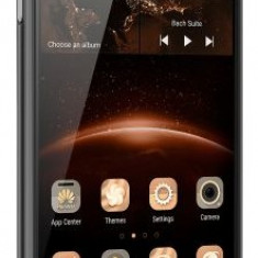 Telefon Smartphone Huawei Y5 2 II NOU/ Garantie 1 AN - Telefon Microsoft, Negru, 16GB, Neblocat, Dual-core, 1 GB