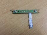Buton pornire USB Dell XPS M1330   A130