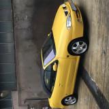 Renault Megane Cabrio, An Fabricatie: 2001, Benzina, 224500 km, 1997 cmc