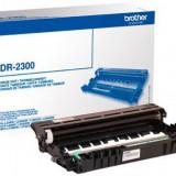 Unitate cilindru Brother DR-2300, 12000 pagini - Cilindru imprimanta
