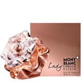 Montblanc Lady Emblem Elixir EDP 30 ml pentru femei