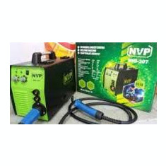 Invertor Sudura MIG/MMA 2 IN 1 NVP 307