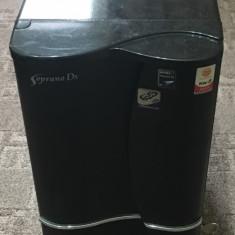 Vand carcasa Thermaltake Soprano DX Black - Carcasa PC