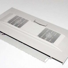 Lower Back door HP LaserJet 9500 PP5968