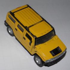 Macheta auto Alta Hammer