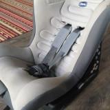 Scaun auto pentru copii 0 - 18 kg Chicco