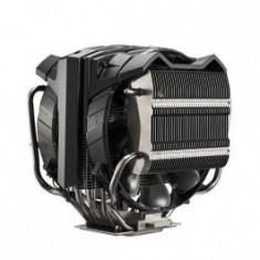 Cooler COOLER Master CPU universal, V8 v2, universal, soc. LGA 2011-3/2011/1366/115x/775/FMx/AMx/, Al-Cu, 8* heatpipe HVC, 250W