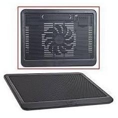 Fan Pad Notebook N19 - Masa Laptop
