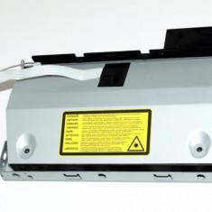 Laser scanner Brother HL-5250DN PP5969 HP