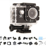 Sport Action Camera SJ8000 4K 30 fps - Camera Video Actiune