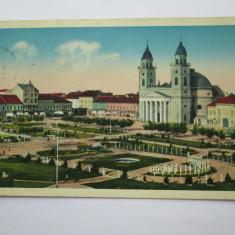 Satu-Mare - Szatmar