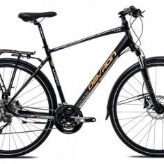 Bicicleta Devron Urbio T4.8 L - 535/21