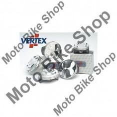 MBS VERTEX KOLBENKIT YZF350-BANSHEE350, 17/317, Cod Produs: 22568025AU - Pistoane - segmenti Moto