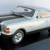 Premium X Chevrolet Opala SS 1976   1:43