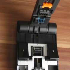 Agfa F 8S Automatic - aparat pentru lipit film