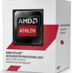 CPU AMD skt AM1 SEMPRON 3850, 1.3GHz, 2MB cache, 25W