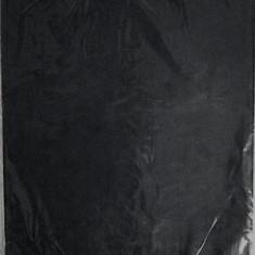 PAD Gembird Panza BLACK - Mouse pad