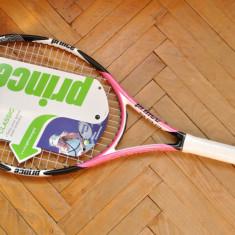 Racheta Tenis Prince TT Maria - Racheta tenis de camp