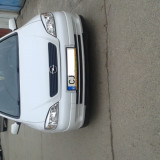 Opel astra g, An Fabricatie: 2003, Motorina/Diesel, 206000 km, 1689 cmc