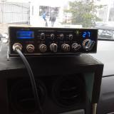 Statie radio cb nortpointnt3