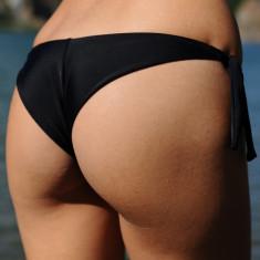 Slip brazilian costum de baie