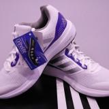 Adidasi Adidas originali. Fabricati in Vietnam.