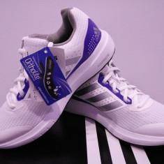 Adidasi Adidas originali. Fabricati in Vietnam. - Adidasi dama Puma, Culoare: Alb, Marime: 38, Textil