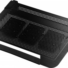 Stand notebook COOLER MASTER 19