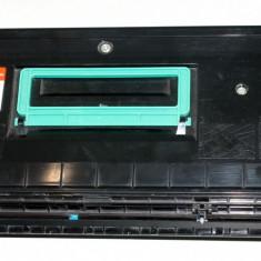 Cartus toner Original Black Lexmark W820 Netestat 2801 g pentru W820, W820n, W820dn, X820e 12b0090